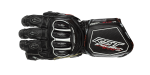 RST Tractech Evo R CE Black Gloves